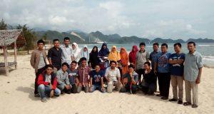 PDDA gelar Kajian Pemuda di Pulo Kapuk