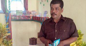 Pensiun Serentak, Bireuen Kekurangan Ratusan Guru SD