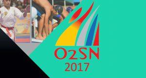 16 Pelajar SMA Aceh Lolos ke O2SN Tingkat Nasional