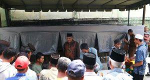 Bener Meriah Laksanakan Pemilihan Kepala Kampung Serentak