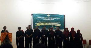 Ketum HPBM : Mahasiswa Bener Meriah Butuh Asrama di Banda Aceh