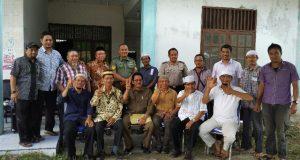 Warga Apresiasi Panitia Gelar Adu Gagasan Calon Pengulu Kampung Kota Blangkejeren