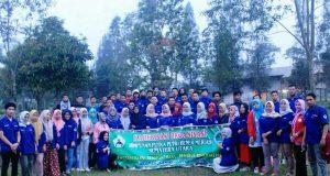 HPPBM Sumatera Utara Gelar Pengkaderan Anggota Baru