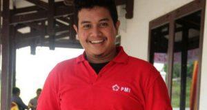 Rahmat Asri Sufa, Organisator Muda dari Matang Glumpang Dua