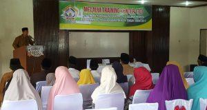 Aceh Tengah Mulai Siapkan Kafilah MTQ ke-33 Provinsi Aceh