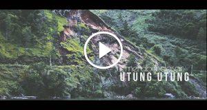 [Video] Dokumentasi Pencarian Korban Tenggelam di Utung Utung