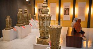 Pameran Batu Nisan Aceh Sukses, Selanjutnya Berlangsung di Kabupaten Kota