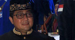 UU Kebudayaan Nasional, Ketua Komisi X: Ada 10 Objek Pemajuan Kebudayaan