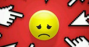 Cyberbullying Menjadi Budaya di Kalangan Remaja