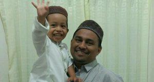 Ramadhan Tiba, Bersiaplah!