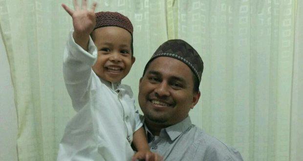 Ramadhan; Istiqamahlah dalam Kebaikan