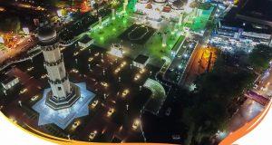 Tarik Minat Wisatawan, Aceh Promosikan Paket Wisata Pesona Lebaran