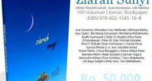 4 Penyair Aceh Bersama Puluhan Penyair Indonesia Baca Puisi di Tempo
