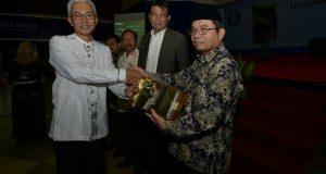 Syari'at Islam Harus Diterapkan dalam Tatakelola Pemerintahan di Aceh