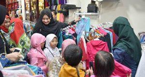 Komunitas Perempuan H2 Ingin Bangun Sinergitas Sosial di Gayo