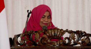"""IKABOGA Akan Promosikan """"Cecah Bajik"""" Ke Brunei Darussalam"""