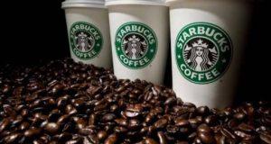 Dukung LGBT, Muhammadiyah Serukan Boikot Starbucks Coffee