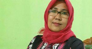 Aktivis Perempuan Bener Meriah Harap Pemimpin Baru Terbuka Untuk Dialog