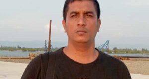 M@PPa: Pelantikan Irwandi-Nova Konsolidasi Awal Persatuan Rakyat Aceh