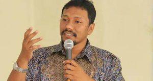 Mundur dari Ombudsman, Fadhil Inisiasi MP3 Aceh