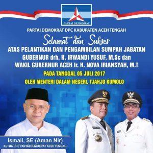 IMG-20170704-WA0006