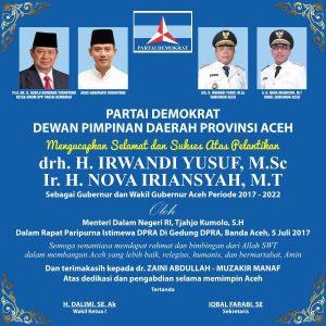 IMG-20170705-WA0000