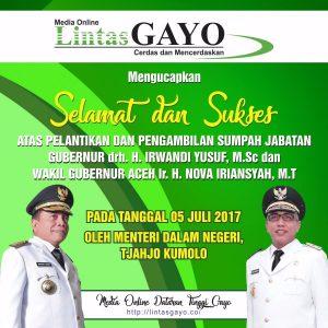 IMG-20170705-WA0002