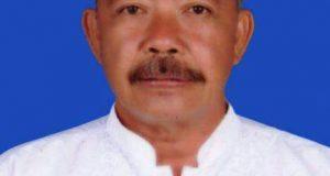 Pengurus Senior PP Agara Maju Calon Kades Kute Kutacane