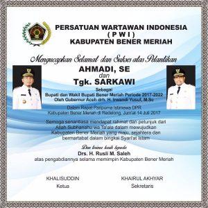 IMG-20170716-WA0001
