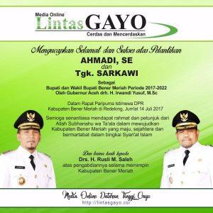 IMG-20170716-WA0002