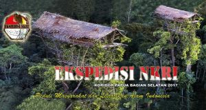 Keterbatasan Biaya, Suriadi Batal Wakili Aceh ke Ekspedisi NKRI 2017