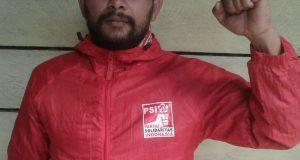 PSI Bener Meriah Teguhkan Semangat Muda Berpolitik