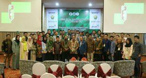 HMI diminta Bersinergi dengan Pemprov Sulawesi Tenggara Wujudkan Kesejahteraan Masyarakat