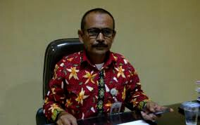 Tunjangan Profesi Guru di Bireuen Cair