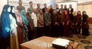 Kesenian di Aceh Tengah Akan Diinventarisasi
