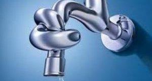 Netizen Gayo Lues Kecam Kondisi WC dan Ketersediaan Air di RSUD Gayo Lues