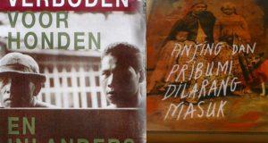 Tengku Tapa, Pahlawan Gayo yang Tak Mendapat Tempat Layak dalam Khasanah Sejarah Aceh