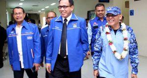 Besok, DPC Partai Demokrat Aceh Tenggara dan Bener Meriah Gelar Muscab