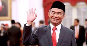 Mendikbud dan Ketua Komisi X DPR RI Hadiri Tari Saman 10001 di Gayo Lues