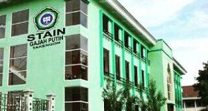 Mahasiswa STAIN GP Ikuti Kunjungan Edukasi ke BEI dan OJK Banda Aceh