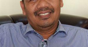 Alaidin Abu Abbas, Komiten Gayo Lues Melestarikan Budaya Patut Dicontoh