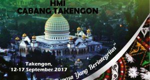 Akbar Tandjung dan Staf Presiden di Jadwalkan ke Takengon Ada Apa?