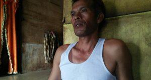 Takoh Masyarat Kecamatan Celala Harap Seni Gayo Dilestarikan