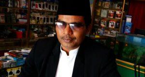 Seluruh Pesantren Regional II Sumatera Akan Ikuti Liga Santri di Bener Meriah