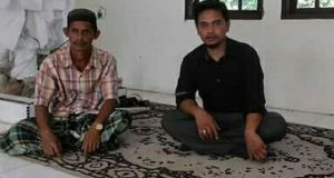 Baitul Mal Aceh Tengah Banyak Membantu Peningkatan SDM di Gayo