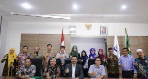 ITN Malang StudiAkreditasi ke Unsyiah