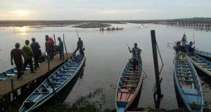 Wisata Aceh Bisa Seperti Phattalung