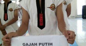 Hanya Kirim 1 Cabang Olahraga ke Selekda Bapomi, UGP Sabet 2 Medali
