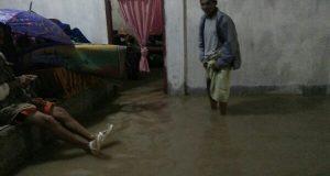Sering Terjadi Banjir, Warga Lot Kala Takengon Minta Pemkab Normalisasi Sungai
