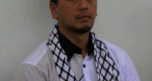 Boikot Produk Israel untuk Selamatkan Palestina